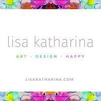 Lisa Katharina Designs