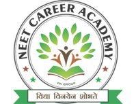 Neet Career Academy