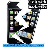 RocketFix