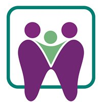 Vineyard Dental Clinic