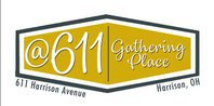 611 - Gathering Place