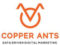 Copper Ants
