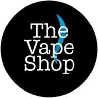 The Vape Shop - Nagore Square
