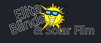 Elite Blinds & Solar Film