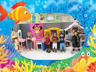 Day Care Nursery & Preschool