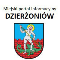 Dzierżoniów - Informator Lokalny