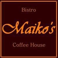Maiko's