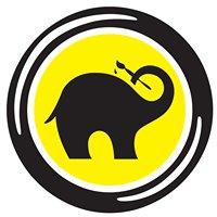 Yellow Elephant Gallery