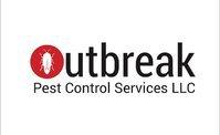 Outbreak Pest Control Services LLC
