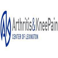 Arthritis and Knee Pain Center of Lexington
