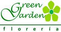 floreria green garden
