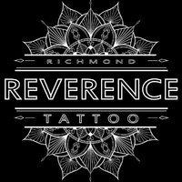 Best Tattoo Artists Melbourne