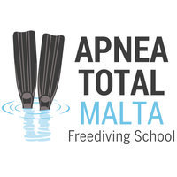Apnea Total Malta - Freediving School