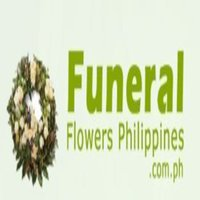 Funeral Flowers Philippines
