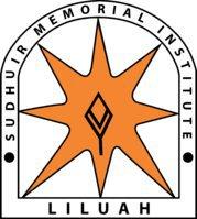 sudhir Memorial institute