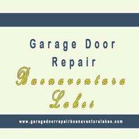 Garage Door Repair Buenaventura Lakes