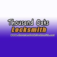 Thousand Oaks Locksmith