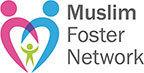 Muslim Foster Network
