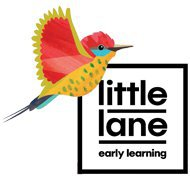 Little lane Early Learning Centre