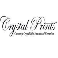 Crystal Prints Inc.