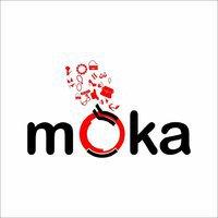 Moka.pk