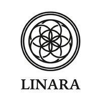 Linara Custom Jewellery