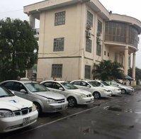 Trung tâm đào tạo và sát hạch lái xe Đình Xuyên - sở SGTVT HÀ NỘI
