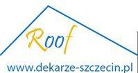 Dachy i Dekarstwo Szczecin - Roof