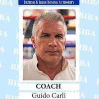 Guido Carli Reality