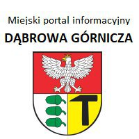 Dąbrowa Górnicza - Informator Lokalny