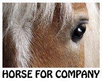 horseforcompany