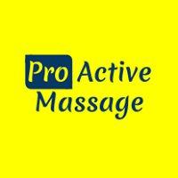 ProActive Massage
