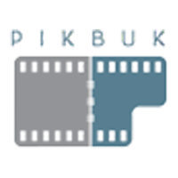 Pikbuk