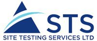 Site Testing Services Ltd