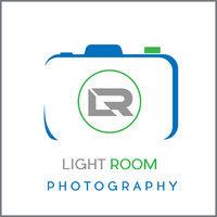 Light Room Photography