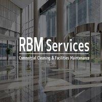 RBM Services