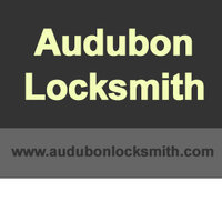 Audubon Locksmith