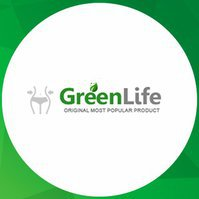 GreenLife Philippines