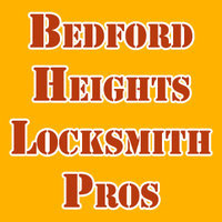 Bedford Heights Locksmith Pros