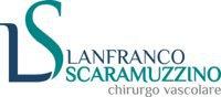 Chirurgo Vascolare a Napoli Dr. Lanfranco Scaramuzzino