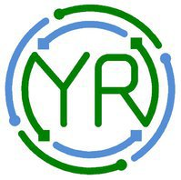 YourPCB Technology Co., Ltd.
