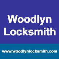 Woodlyn Locksmith