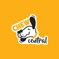 Chew Central - The Online Pet Supplies Store