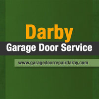 Darby Garage Door Service