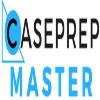 CasePrep Master
