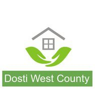 Dosti west county Balkum Thane