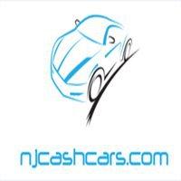 NJ Cash Cars