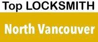 Top Locksmith North Vancouver