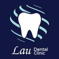 Lau Dental Clinic & Surgery Sri Petaling