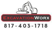 Excavation Worx